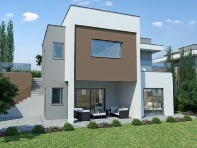 house-3-type-1-back