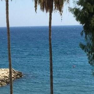 Sea Breeze 37 (11)