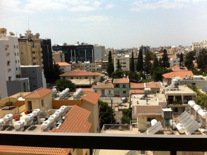 609_balcony-side-seaview