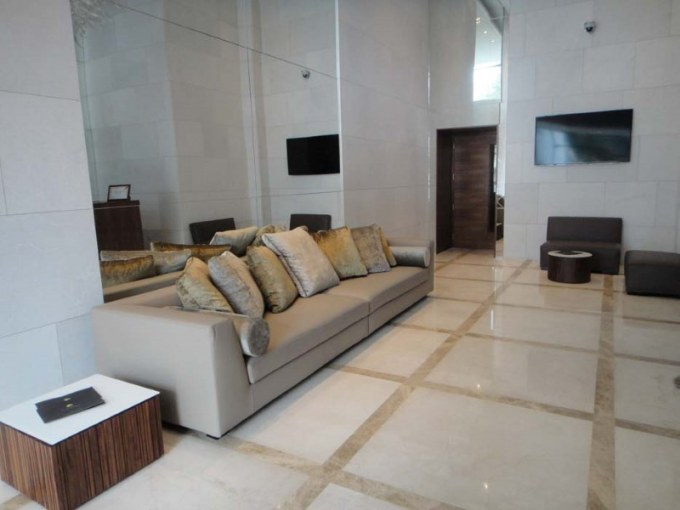 Olympic Apartment 2102 (14)