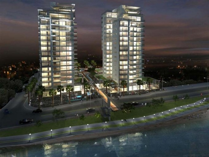 Olympic Apartment 2102 (17)