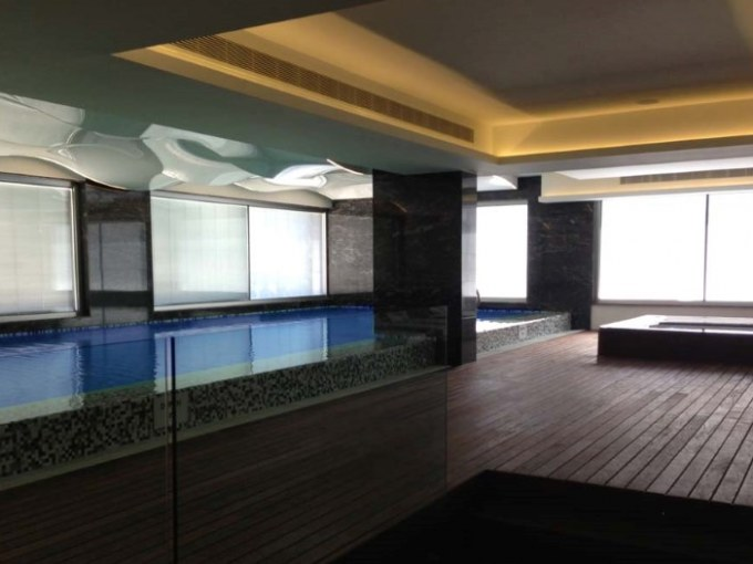 Olympic Apartment 2102 (21)