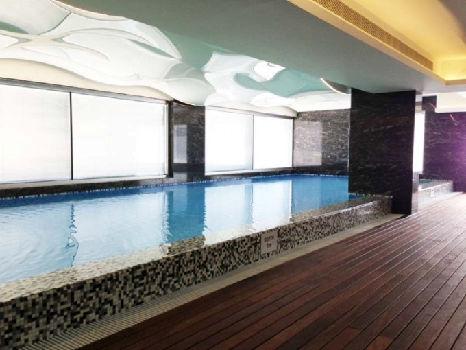 Olympic Apartment 2102 (22)