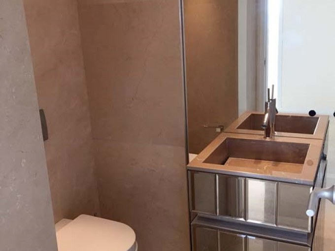 Olympic Apartment 2102 (27)