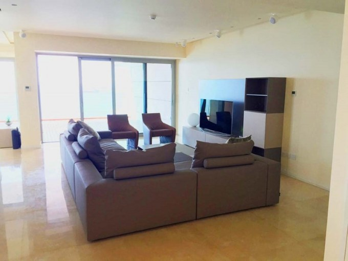 Olympic Apartment 2102 (6)