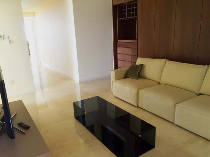 Olympic Apartment 2102 (37)