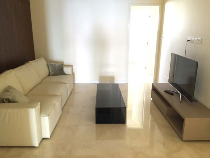 Olympic Apartment 2102 (1)