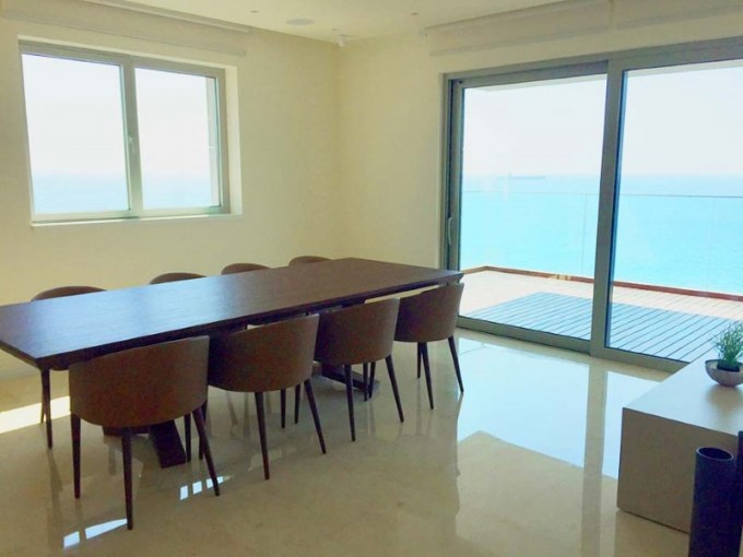 Olympic Apartment 2102 (7)
