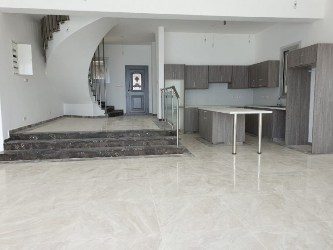 91755-detached-villa-for-sale-in-kissonerga_full