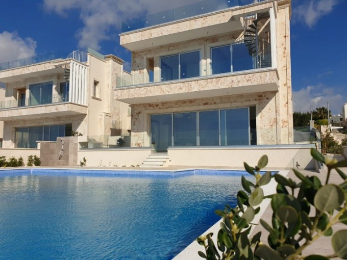 95396-detached-villa-for-sale-in-kissonerga_full