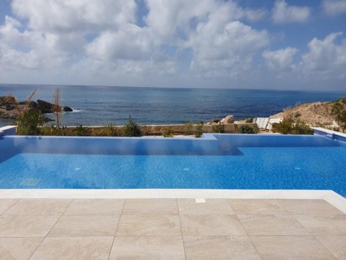 95756-detached-villa-for-sale-in-kissonerga_full