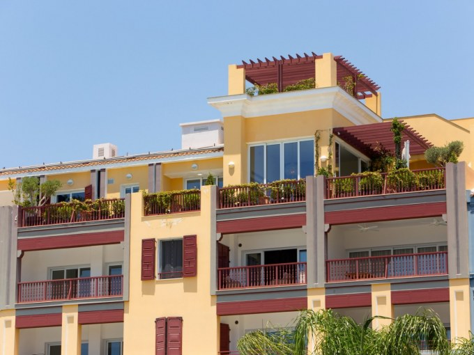 1675-penthouse-for-sale-in-limassol-marina_orig