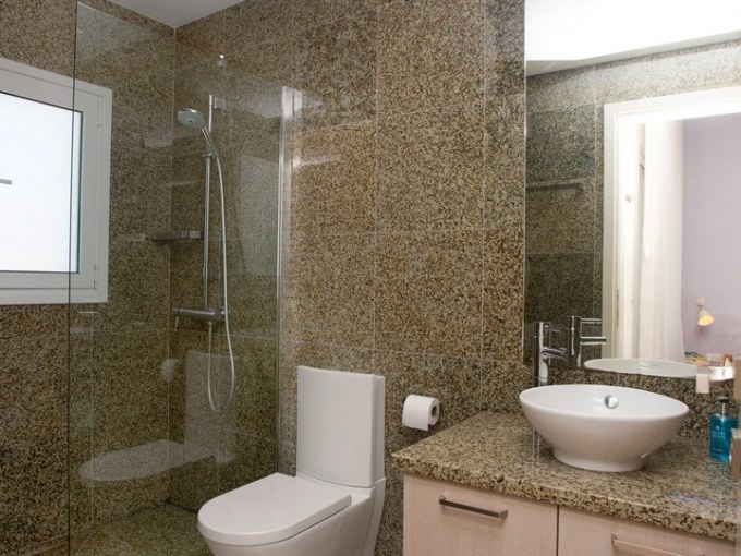 1679-penthouse-for-sale-in-limassol-marina_orig