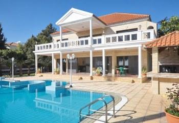 cyprus house 38