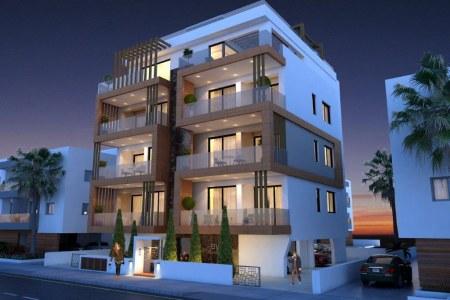 EVA BUILDING (1)