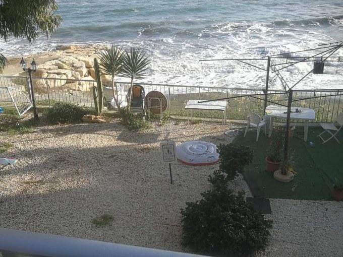 Sea Breeze 14 (1)